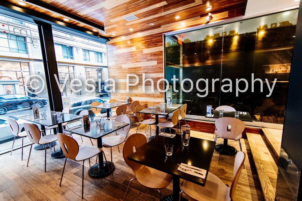 MBrgr_Photos_Proofs-15.jpg