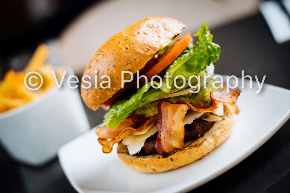 MBrgr_Photos_Proofs-35.jpg