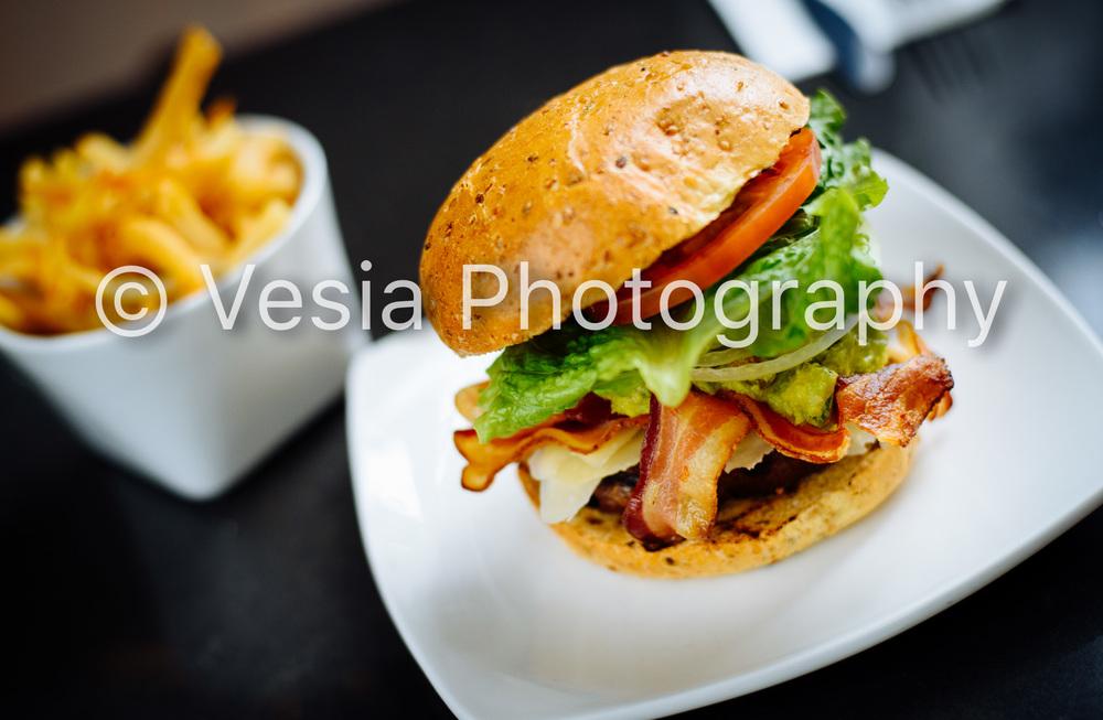 MBrgr_Photos_Proofs-34.jpg