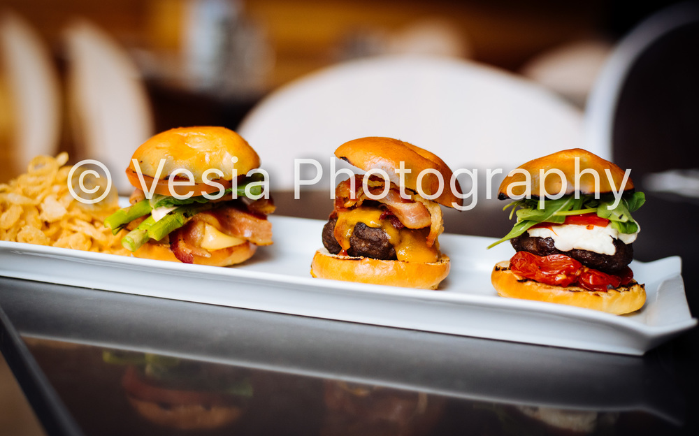 MBrgr_Photos_Proofs-46.jpg