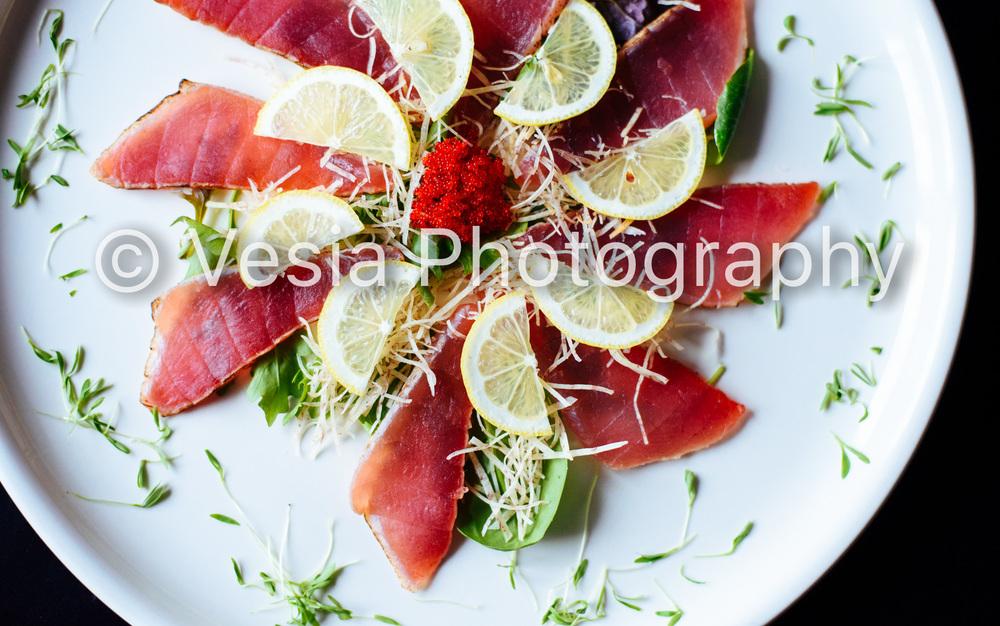Caviar_Sushi_Proofs-3.jpg