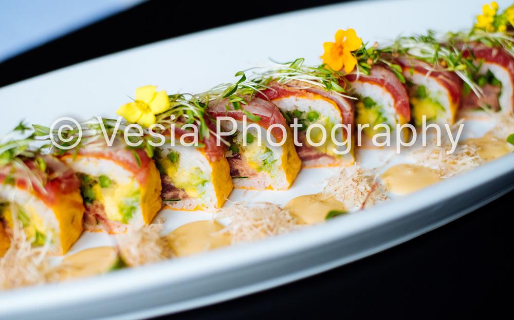Caviar_Sushi_Proofs-5.jpg
