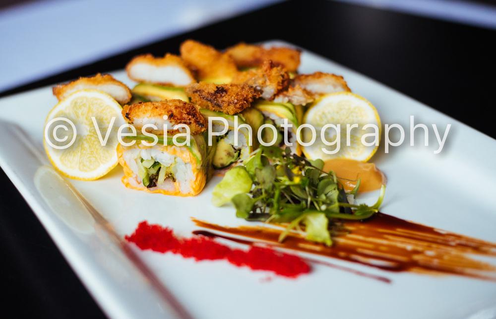 Caviar_Sushi_Proofs-18.jpg