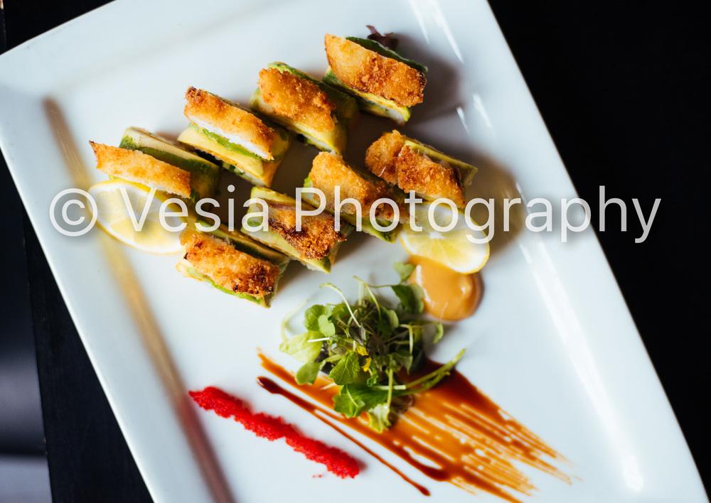Caviar_Sushi_Proofs-19.jpg