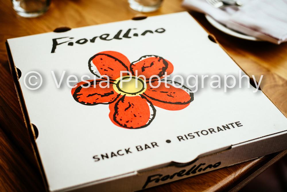 Fiorellino_Proofs-23.jpg