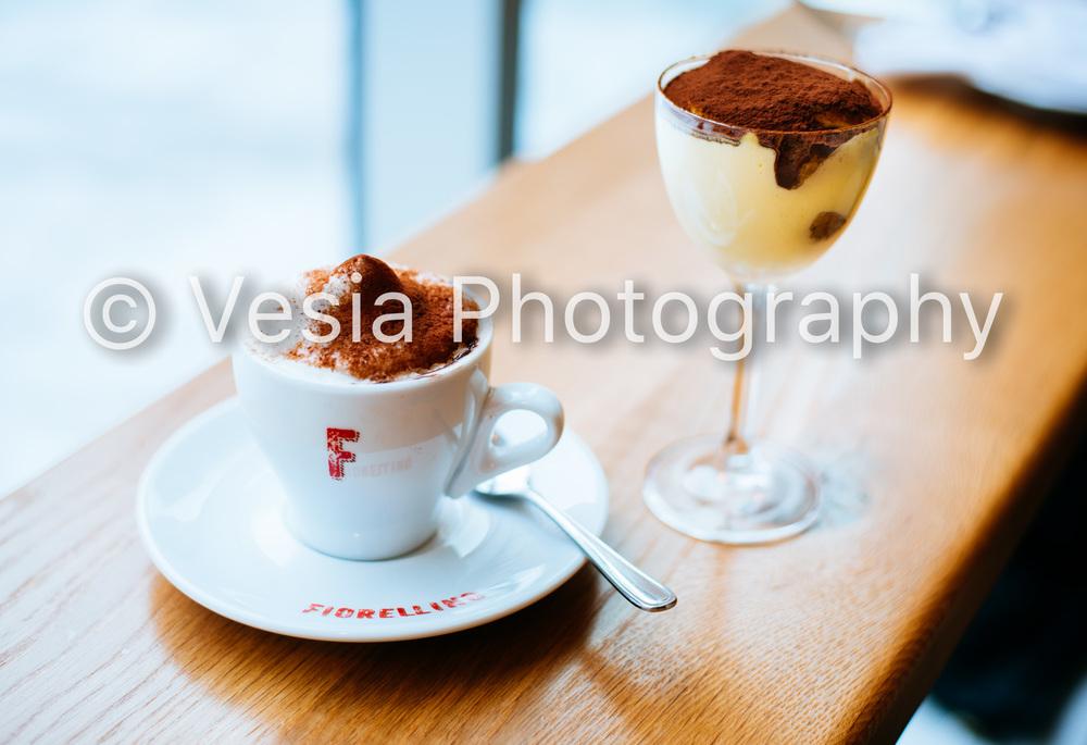 Fiorellino_Proofs-46.jpg