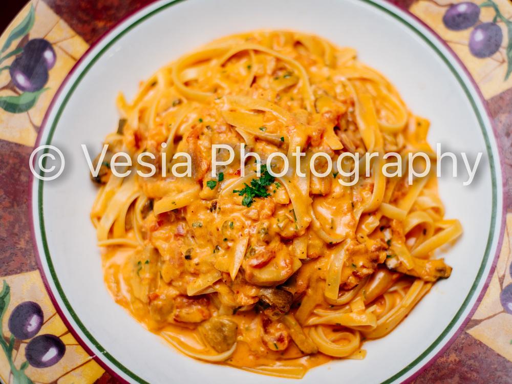 Linguini_Proofs-29.jpg