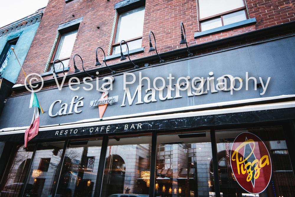 Cafe Maurizio_Proofs-2.jpg
