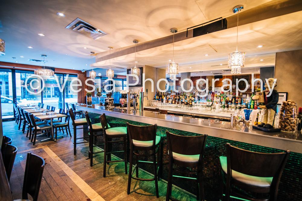 Cafe Maurizio_Proofs-4.jpg