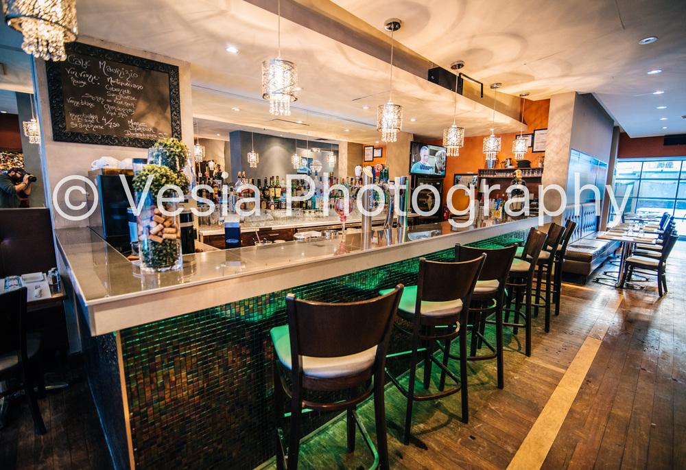 Cafe Maurizio_Proofs-8.jpg