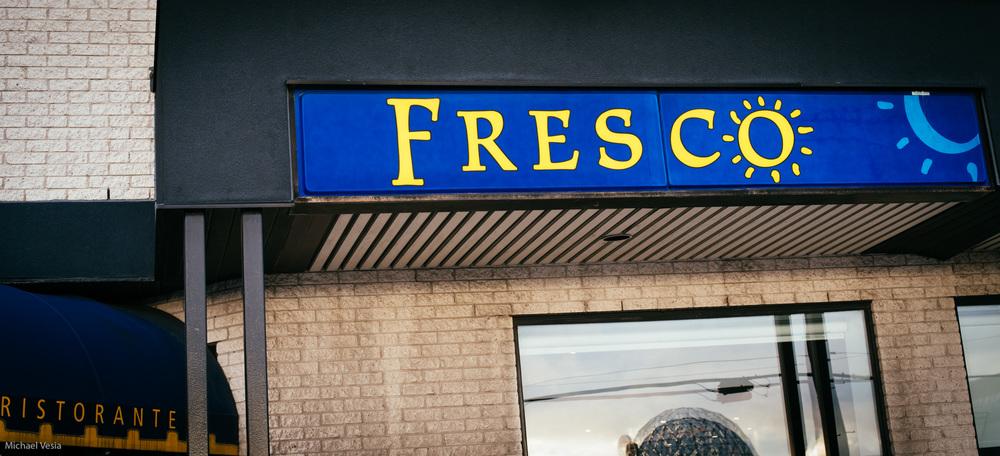 Fresco_Proofs-13.jpg