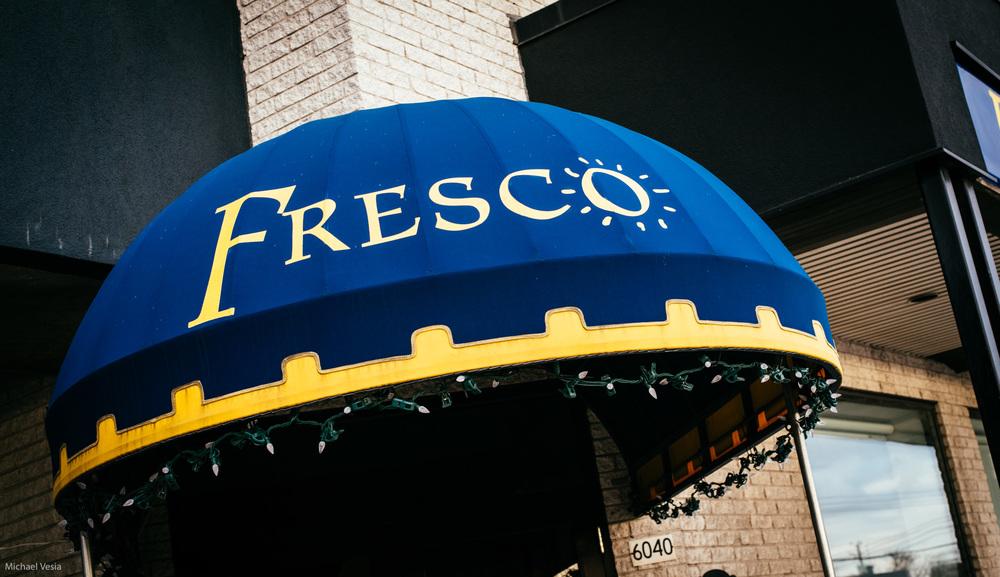 Fresco_Proofs-15.jpg