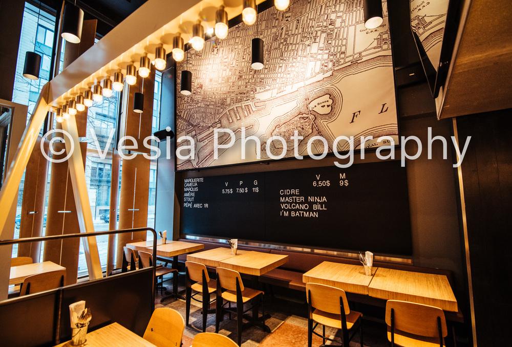 Brasserie Soeurs Grises_Proofs-6.jpg