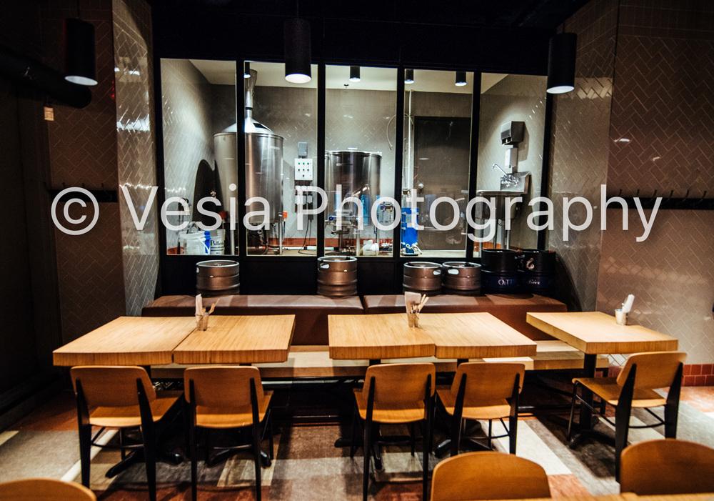 Brasserie Soeurs Grises_Proofs-16.jpg