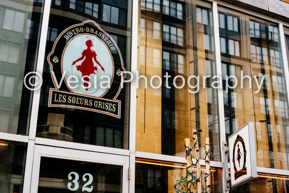 Brasserie Soeurs Grises_Proofs-22.jpg