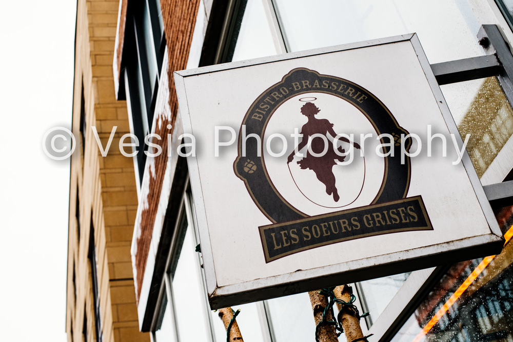 Brasserie Soeurs Grises_Proofs-23.jpg