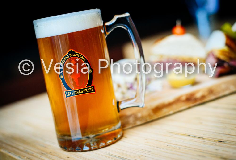 Brasserie Soeurs Grises_Proofs-30.jpg