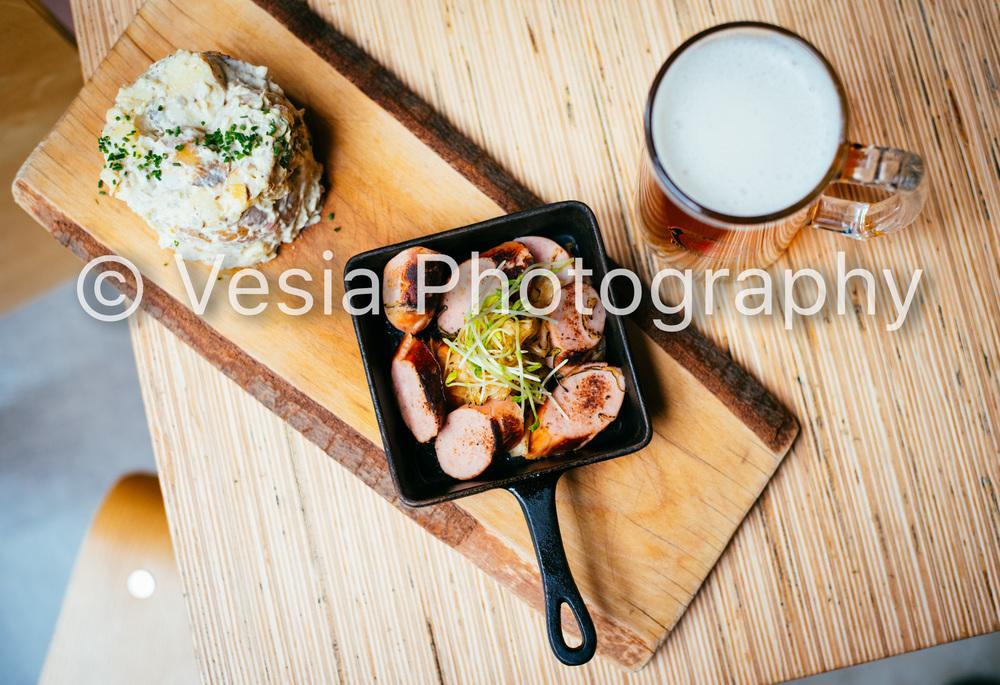 Brasserie Soeurs Grises_Proofs-36.jpg