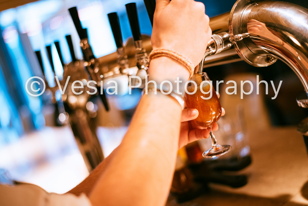 Brasserie Soeurs Grises_Proofs-42.jpg