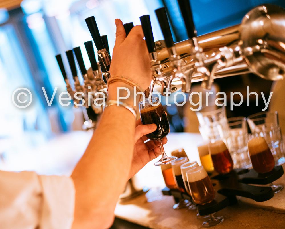 Brasserie Soeurs Grises_Proofs-43.jpg