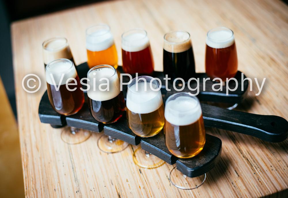 Brasserie Soeurs Grises_Proofs-44.jpg