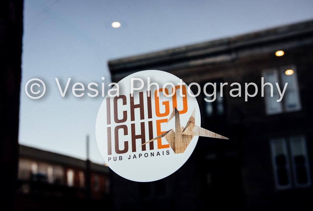 Ichigo Ichie_Proofs-2.jpg