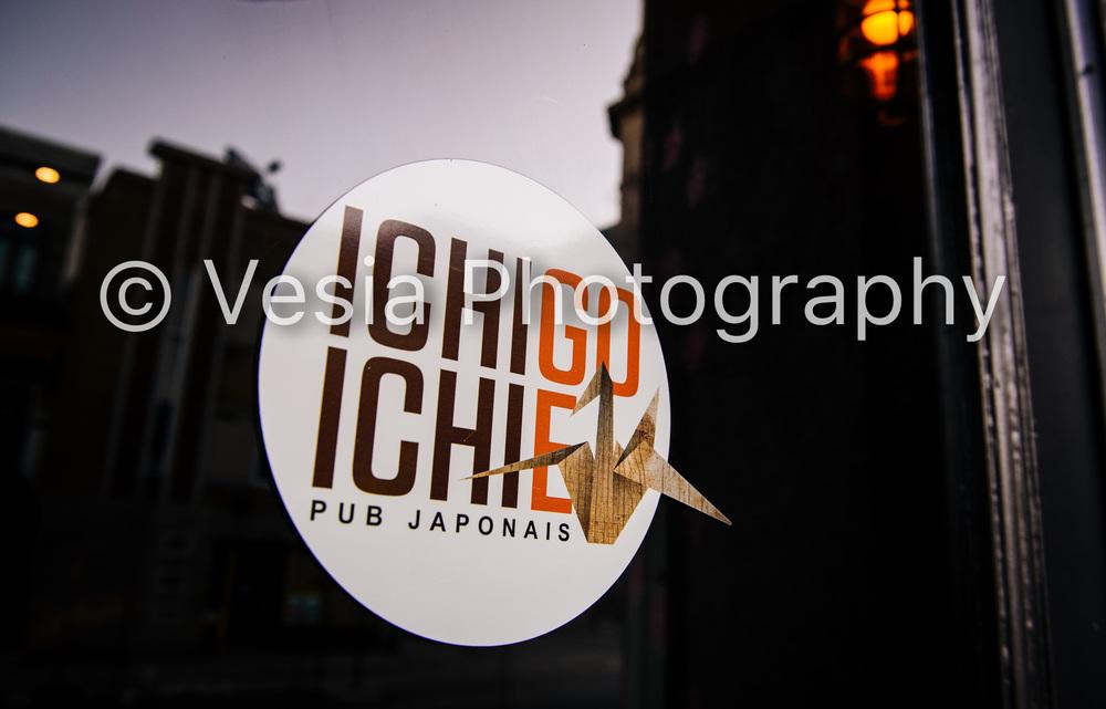 Ichigo Ichie_Proofs-3.jpg