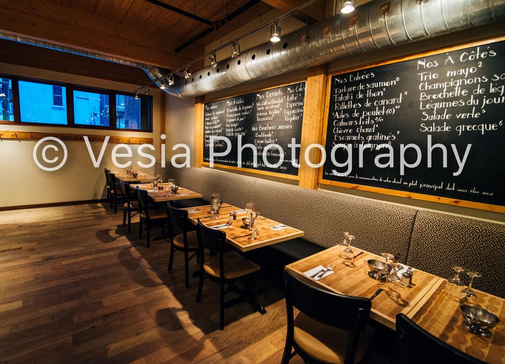 Steak&Frites_StDenis_Proofs-15.jpg