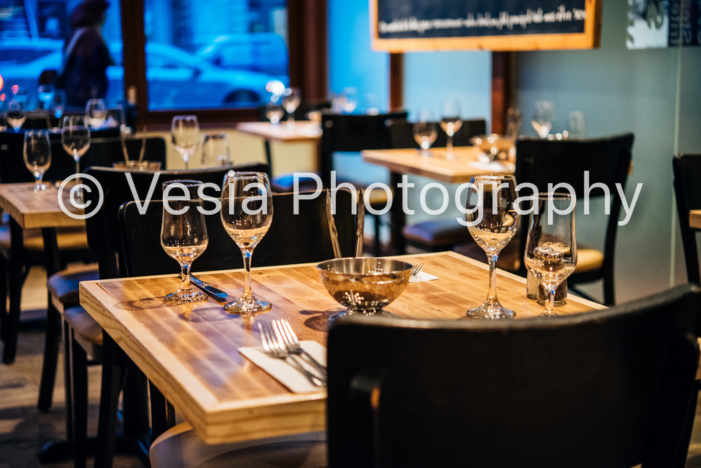 Steak&Frites_StDenis_Proofs-17.jpg