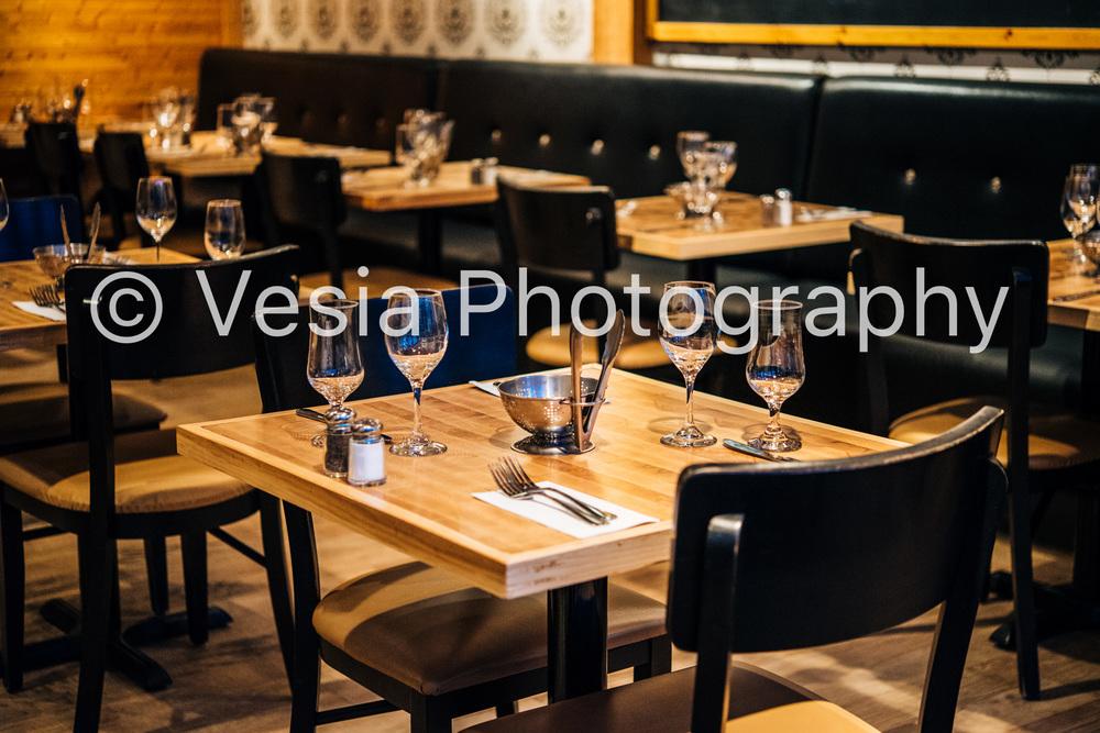 Steak&Frites_StDenis_Proofs-18.jpg