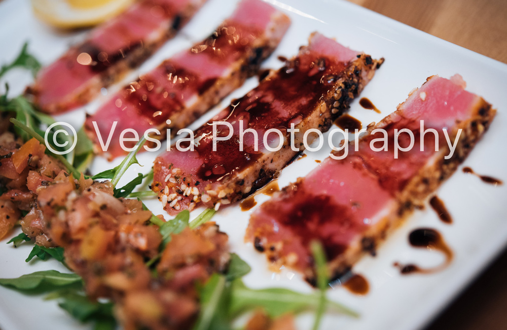 Steak&Frites_StDenis_Proofs-26.jpg