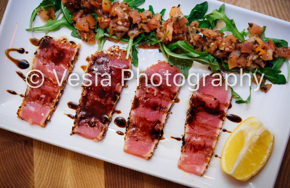 Steak&Frites_StDenis_Proofs-27.jpg