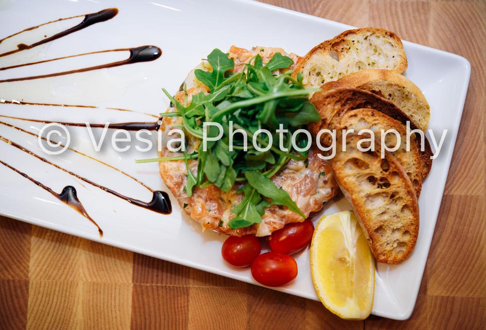 Steak&Frites_StDenis_Proofs-29.jpg