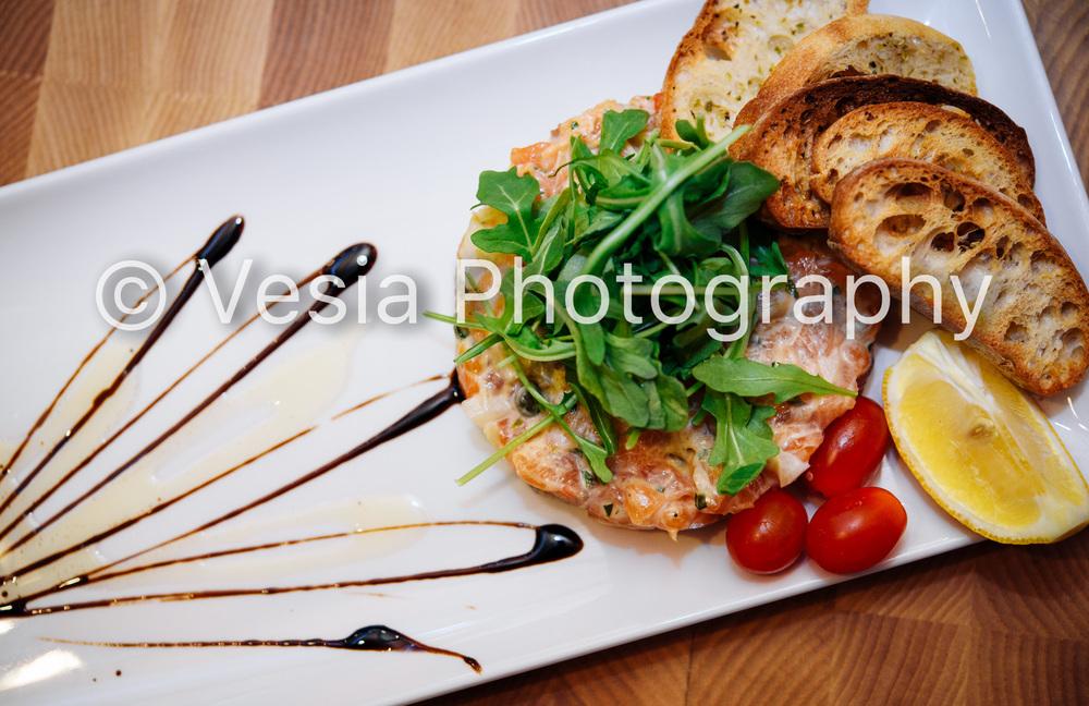 Steak&Frites_StDenis_Proofs-28.jpg