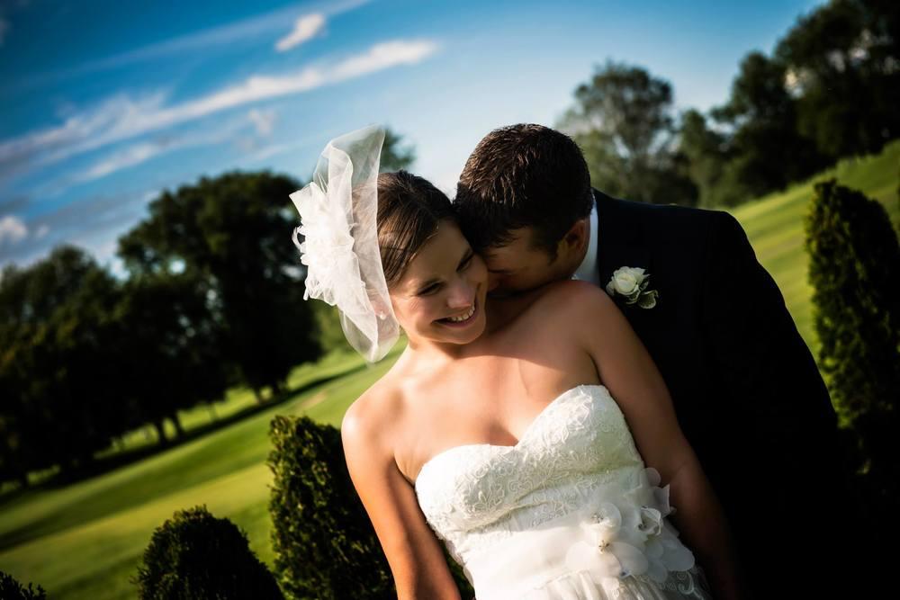 Weddings_Vesia7 (1).jpg