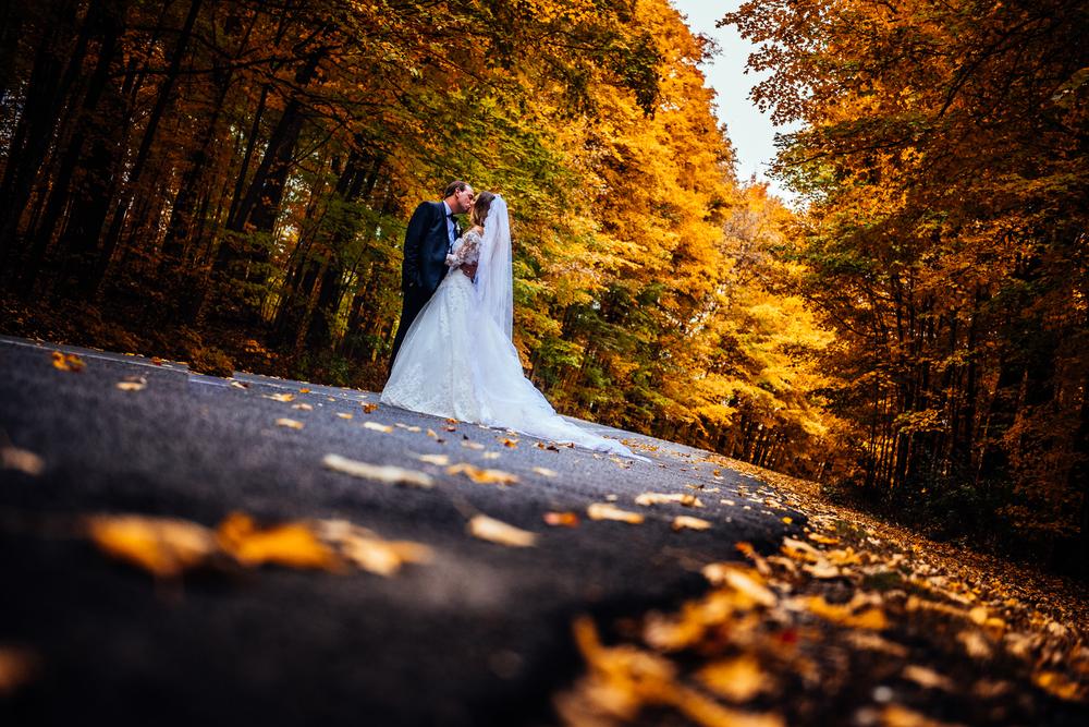 Weddings_Vesia7 (4).jpg
