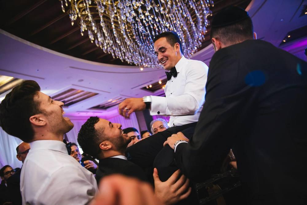 Weddings_Vesia9.jpg