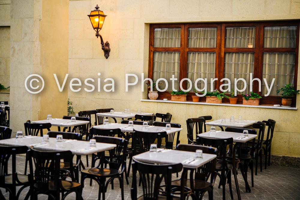 Piazza del Sogno_Proofs-38.jpg