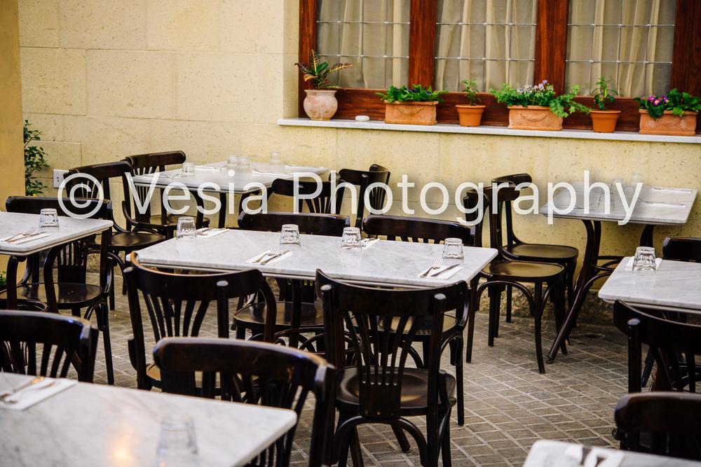 Piazza del Sogno_Proofs-40.jpg