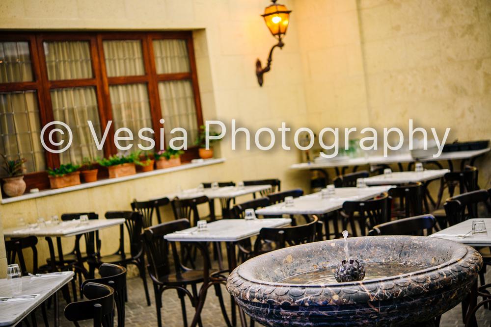 Piazza del Sogno_Proofs-42.jpg