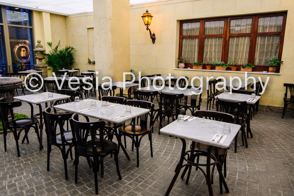 Piazza del Sogno_Proofs-49.jpg