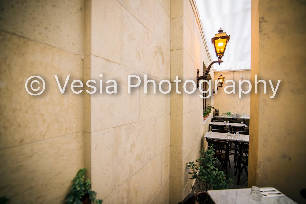Piazza del Sogno_Proofs-53.jpg