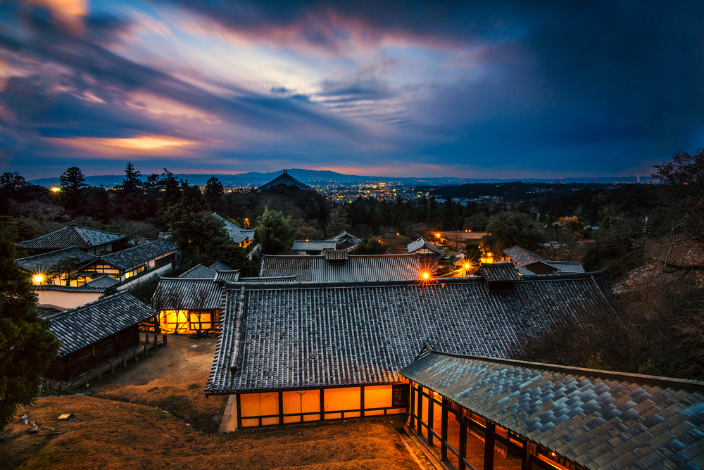 Nara_Twilight_small.jpg