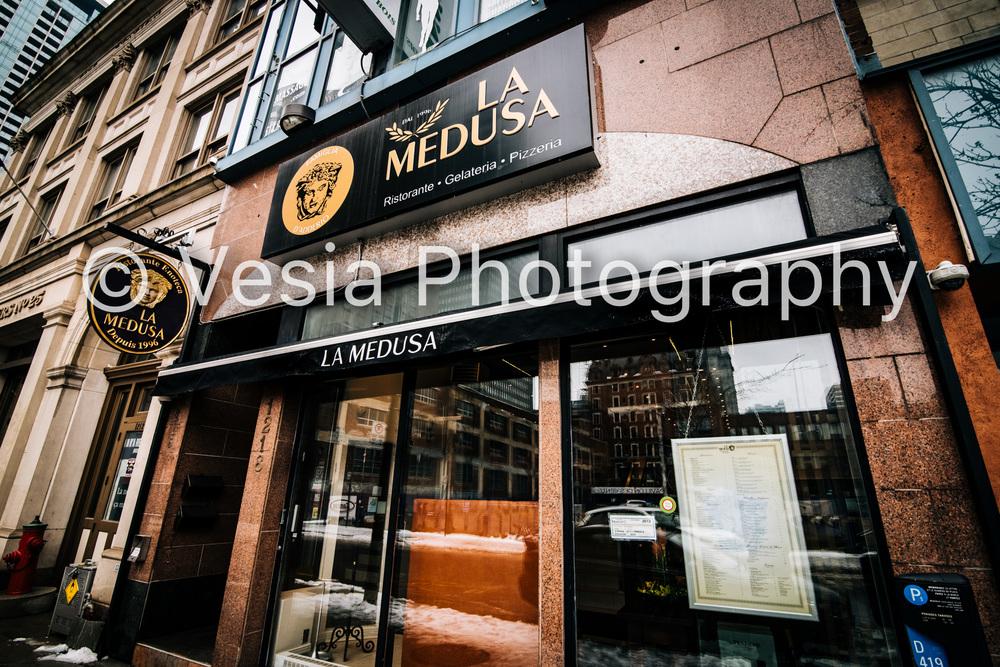 Medusa_2016_Proofs-39.jpg