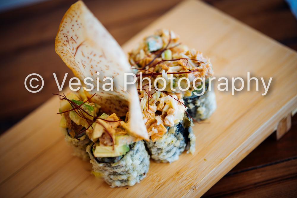 Sushi_Momo_Proofs-20.jpg