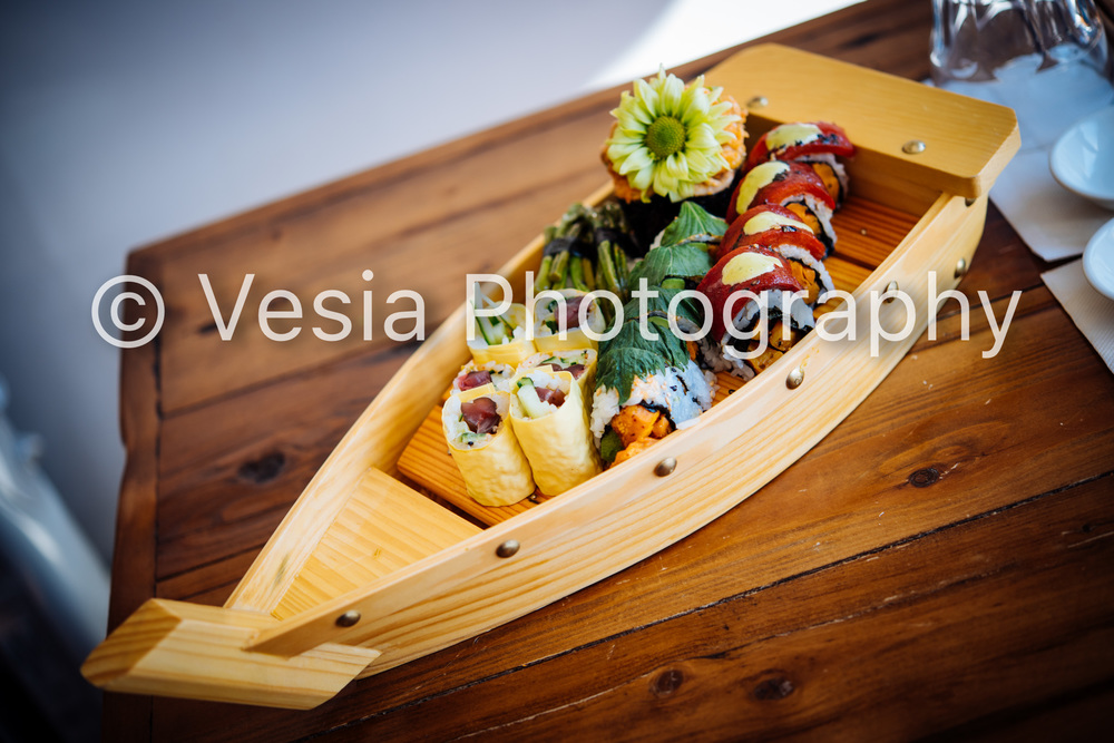 Sushi_Momo_Proofs-29.jpg