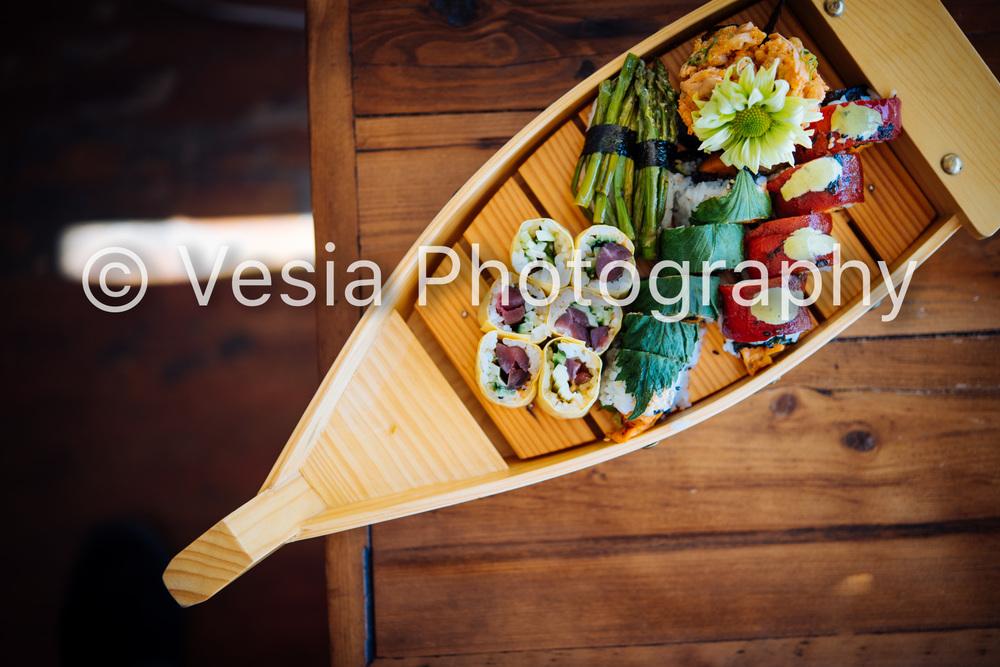 Sushi_Momo_Proofs-31.jpg