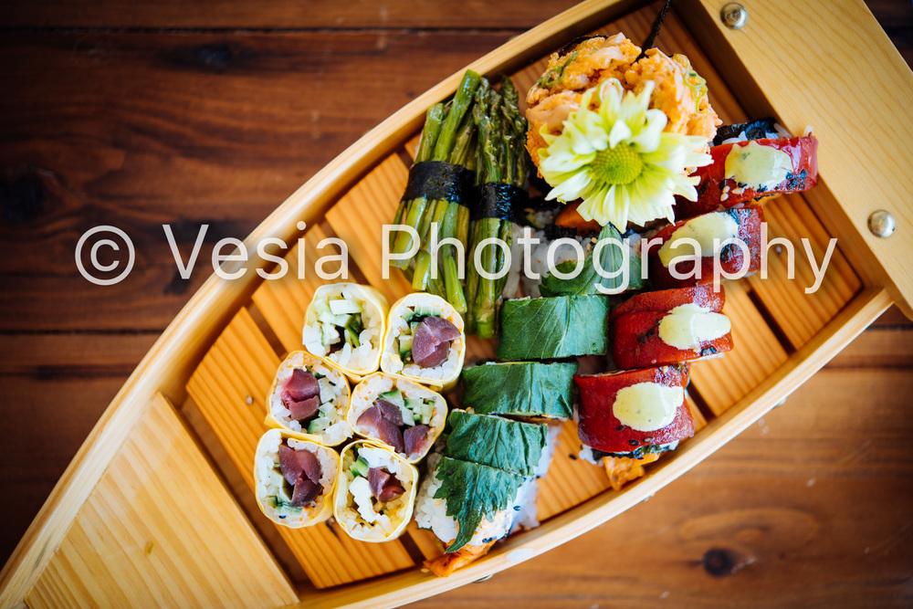 Sushi_Momo_Proofs-30.jpg
