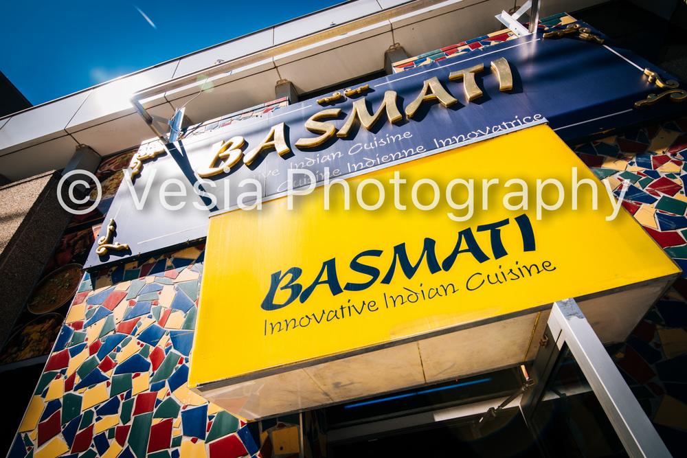 Basmati_Proofs-2.jpg