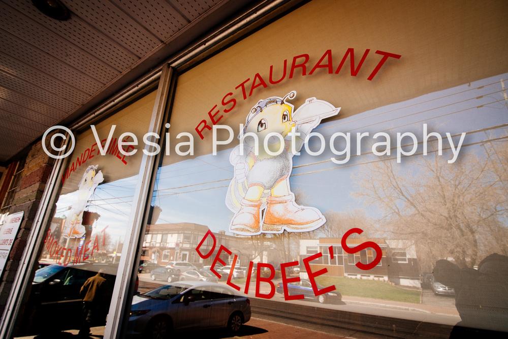 Delibees_Proofs-9.jpg